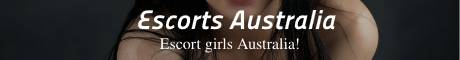 Escorts Australia